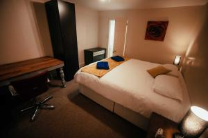 coliving-blackpool-rooms-2
