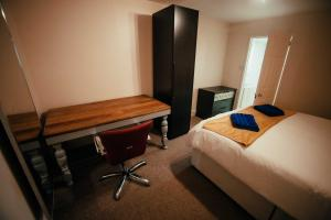 coliving-blackpool-rooms-4