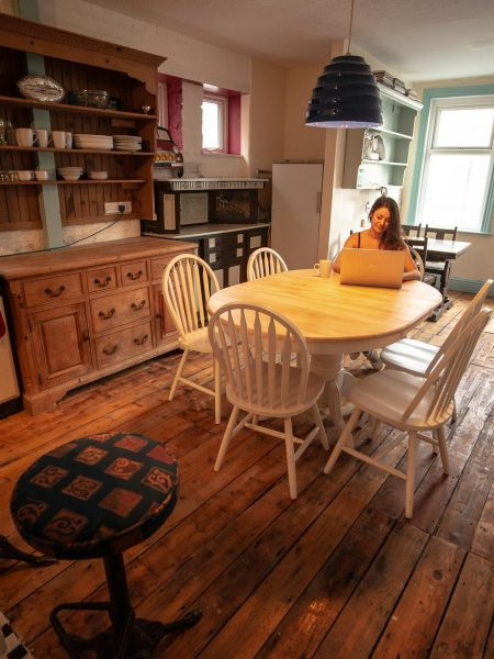 coworking-coliving-uk (2 of 11)