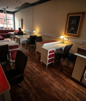 coworking-coliving-uk (7 of 11)